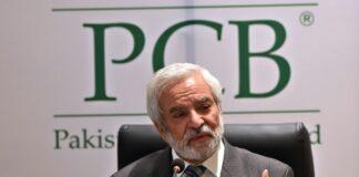 PCB to form consortium