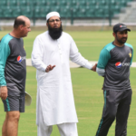 Pakistan Cricket