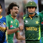 7 pakistan cricket players banned