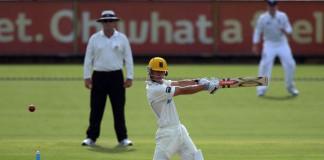 Australia's Lynn, Finch to miss Sri Lanka T20 series
