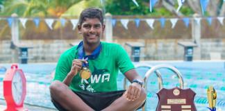 Pavalachandran Arukshan
