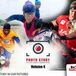 Photo Story Volume 4
