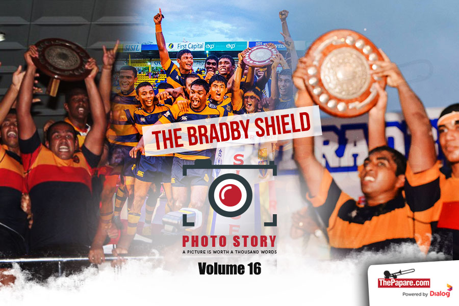 Phtoo-Story-weekly-template-vol-16
