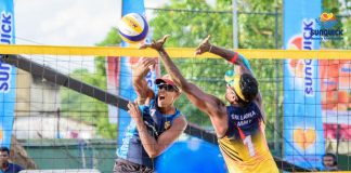 video-sunquick-national-beach-volleyball-championship-2018-army-navy-champions