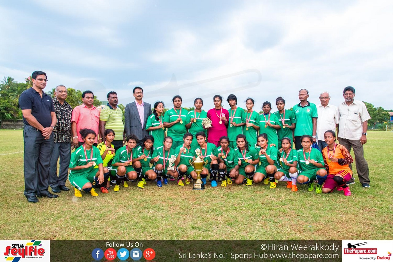Polghawela United vs Kotte SC