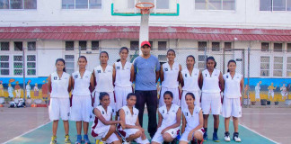 Presbyterian School – Colombo