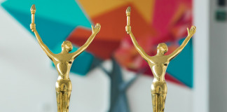 Presidential Sports Awards 2016