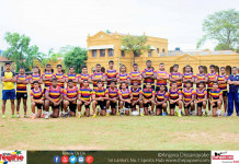 Prince-Of-Wales'-Rugby-Team-2017