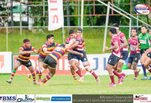 Prince of Wales v Science College