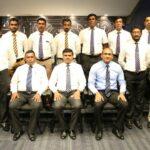 Provincial Coordinators - cover