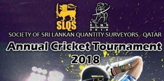 Sri Lankan Quantity Surveyors