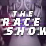The Race Show; Walawa Supercross 2017