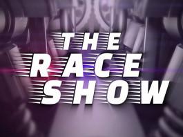 The Race Show; Walawa Supercross 2017