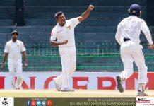 Stop insulting Rangana Herath