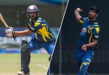 Reb-Bull-Campus-Cricket