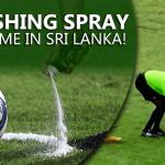 eferees-use-'vanishing-spray'-in-Sri-Lanka