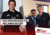 All black legend Richie McCaw to coach Sri Lanka