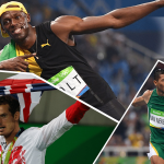 Rio Olympic August 14th Round up