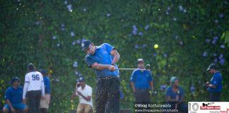 Roy-Tho Golf Tournament 2020
