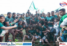 Royal-College-vs-Isipathana