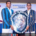 139th Royal-Thomian