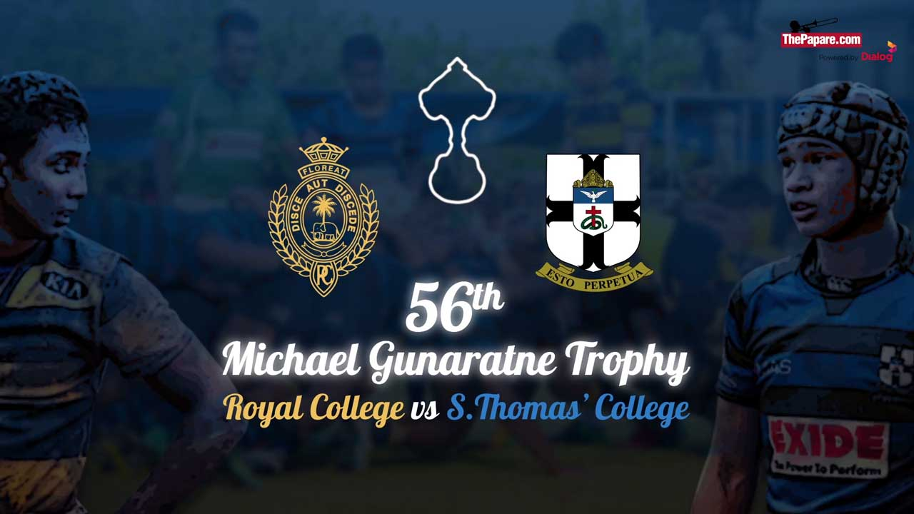 Royal-Thomian