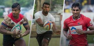 Rugby Super Sevens bid