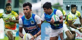 Sri Lanka ready for Asia showdown