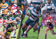Dialog Rugby pitiya 3