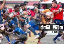 Rugby-pitiya---week-11