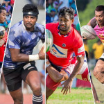 Penultimate Weekend of the Dialog Rugby League – Preview Week 13