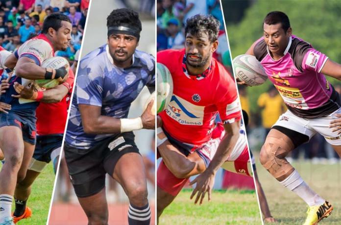 Penultimate Weekend of the Dialog Rugby League – Preview Week 13