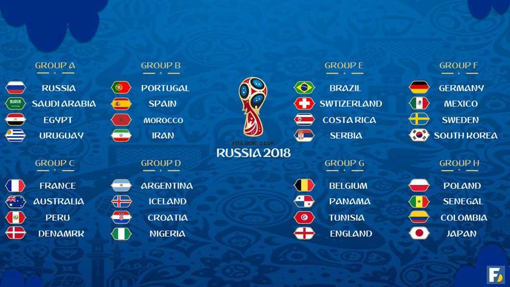 Icc World Cup 2015 Schedule Pdf Ist