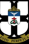 S._Thomas'_College,_Mount_Lavinia,_Crest