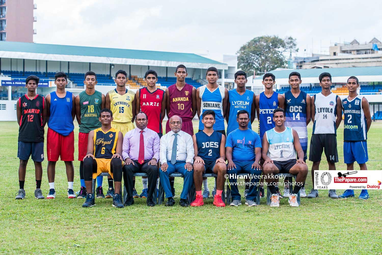 SABA-U16-Basketball-Championship-2019
