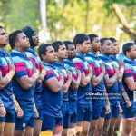 Singer Schools Rugby League 2019