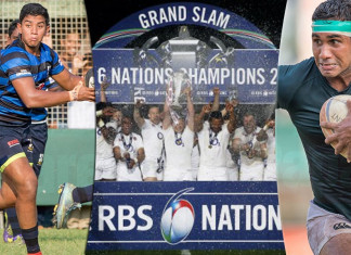 England's rise from the ashes, and the schools season kicks-off