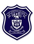 St.Joseph's College