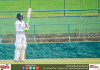 Sri Lanka A v England Lions 1st 4 day Test match Day 2 report