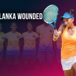 Sri Lanka Fed Cup Results