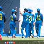 ICC Women's Qualifier