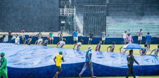 Sri Lanka A vs Bangladesh A