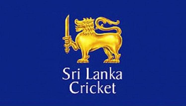 SLC appoints