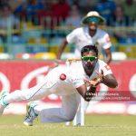 Will Ashantha De Mel fix Sri Lanka's fielding woes