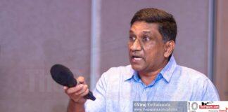 SLC addresses rumours of misconduct