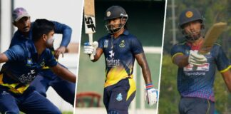 Major Club T20 2021 Round UP