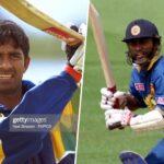 Sri Lanka Cricket announces