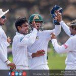 bangladesh test squad