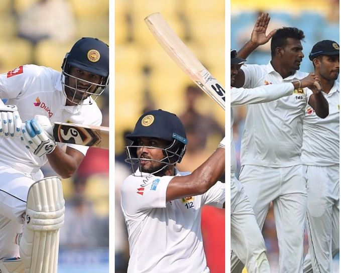 SLvIND 2nd test SL