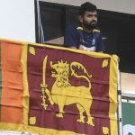 Pakistan vs Sri Lanka 1st ODI